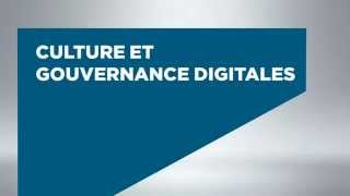 Video Gilles Babinet (Captain Dash) - Culture et Gouvernance Digitales download MP3, 3GP, MP4, WEBM, AVI, FLV November 2018
