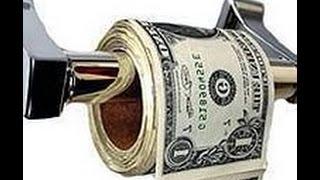 CopyLancer   биржа статей и копирайтинга № 1 в России(Ссылка на сайт: http://copylancer.ru/part/unicum4 Вот интересная группа об успехе, кто интересуется http://vk.com/uspexzizni Ещё подск..., 2015-04-18T19:41:21.000Z)
