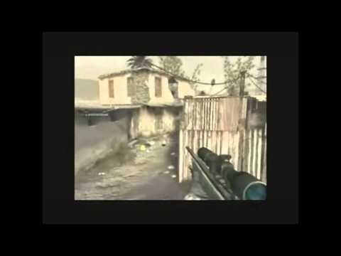 Call of Duty Montage - Smi|es