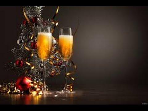Feliz navidad 2017 - 1 part 6