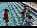How To Be Safe Around Water | Aquatic Complex Field Trip | KidVision Pre-K