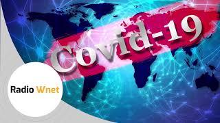 Koronawirus w Polsce: 11 pewnych przypadków, GIS rekomenduje odwołanie imprez powyżej 1000 osób