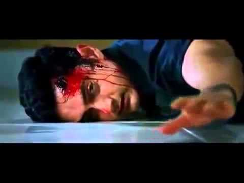 Ghajini En Duygusal sahne Aamir khan thumbnail