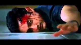 Ghajini En Duygusal sahne Aamir khan