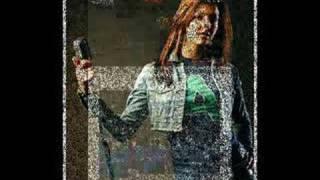 Ashley Gearing - Girls YouTube Videos