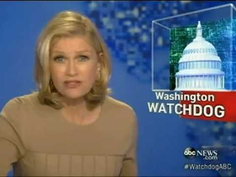ABC News Reports on E&C Investigation of Waste in Broadband Stimulus Programs