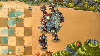Plants vs Zombies 2 - Pinata Party 10/13/2016 (October 13th)