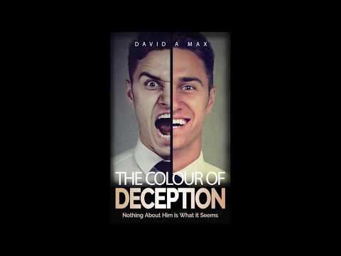 the-colour-of-deception