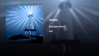 Download Utopia MP3 song and Music Video
