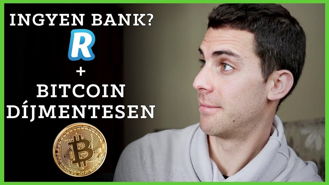 bitcoin igénylési ingyenes satoshi