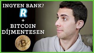 legjobb bitcoin asic reddit napi kereskedési kriptocurrencia