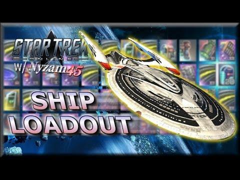 Assault Cruiser Refit - The Catnip II: Loadout Overview & Demo