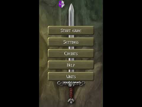 Forgotten Tales RPG Gold , Stats & Gamespeed Hack (ROOTED)