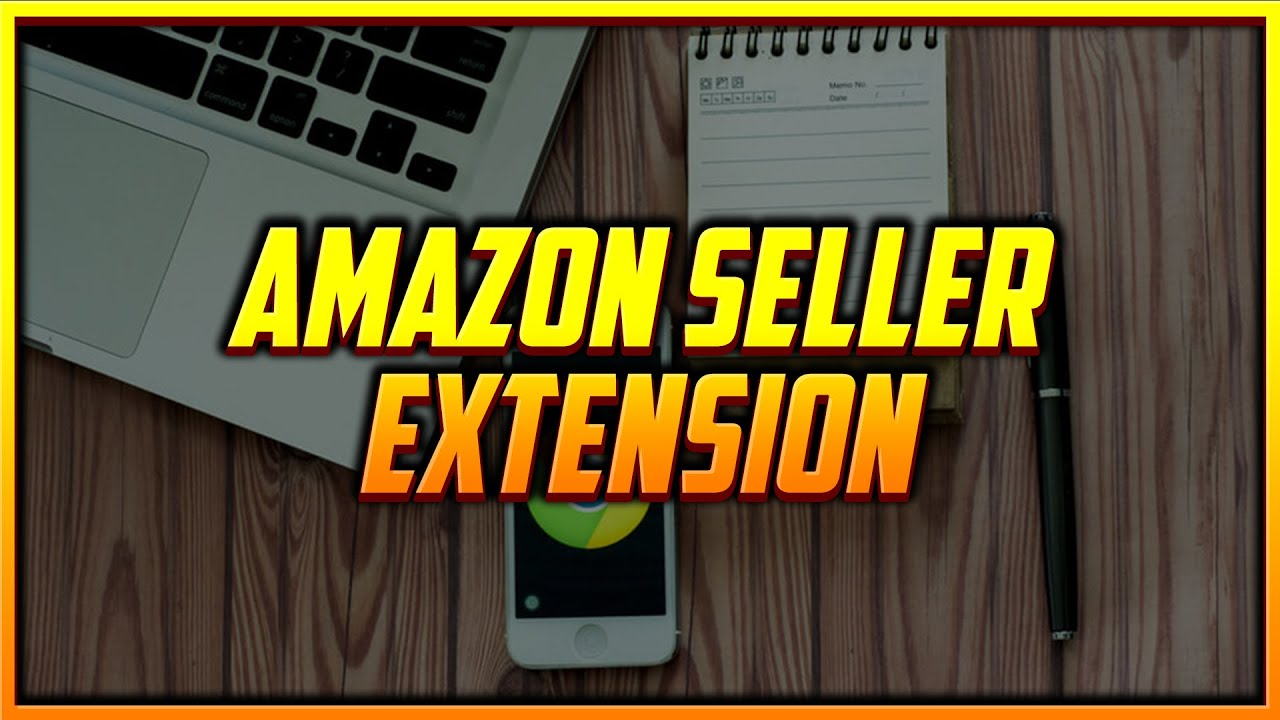 This Free Extension Will Save You Time and Make You Money When Reselling