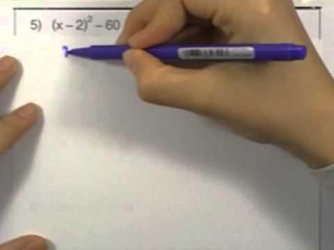 เลขกระทรวง เพิ่มเติม ม.3 เล่ม1 : แบบฝึกหัด3.1 ข้อ02