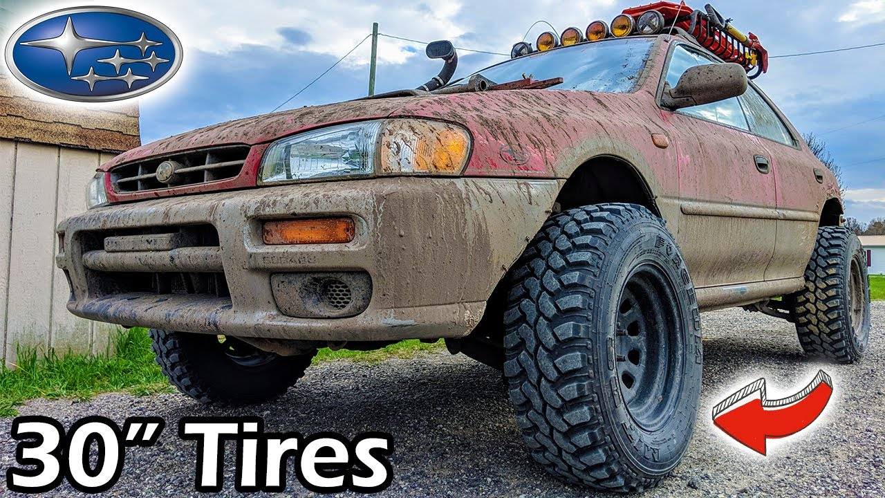 how to lift an impreza w forester struts 150 subaru lift kit youtube forester struts 150 subaru lift kit
