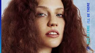 Jess Glynne - I'll Be There (Cahill remix) [Official Audio]
