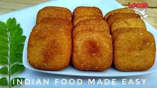 Diwali Special Mathri Recipe in Hindi by Indian Food Made Easy