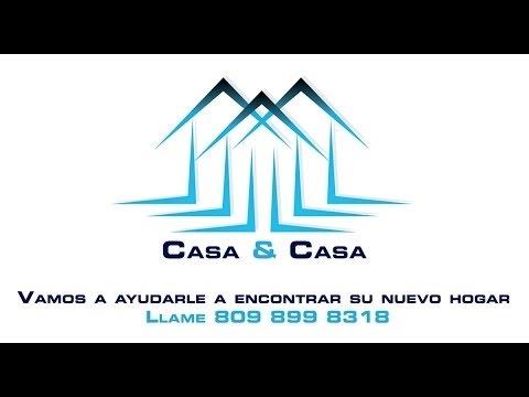 Apartahotel alvear For rent, Santo Domingo, Dominican  Republic,  65 us, reserve without pre-payment