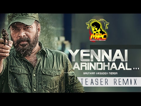The Great Father | Yennai arindhaal |...