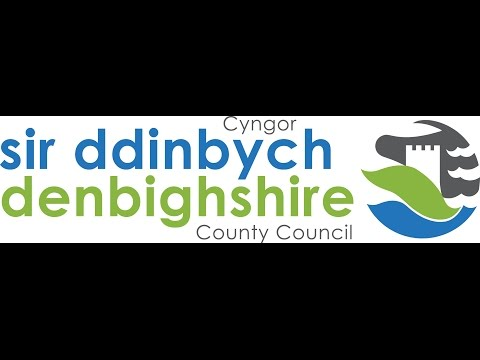 Denbighshire Planning Committee 16/09/15
