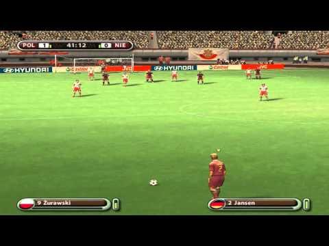Uefa Euro 2008-Ja z Bratem