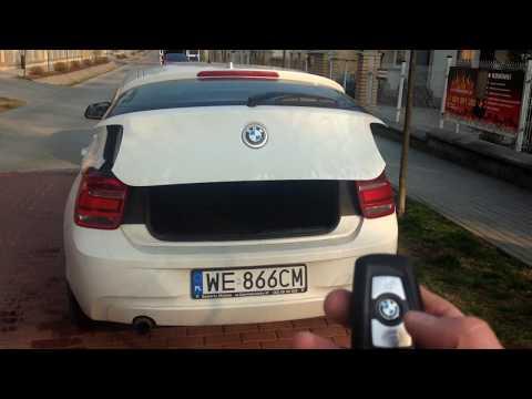 maxresdefault Petrol Bmw M3 Vs Diesel Alpina D3 Fast Saloon Showdown