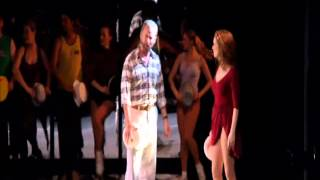 """One (Rehearsal)"" from A CHORUS LINE"