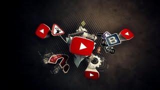 WoT Fan - лучшие видео от танкистов World of Tanks