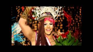 Mejores momento del Carnaval de Maspalomas | Gran Canaria