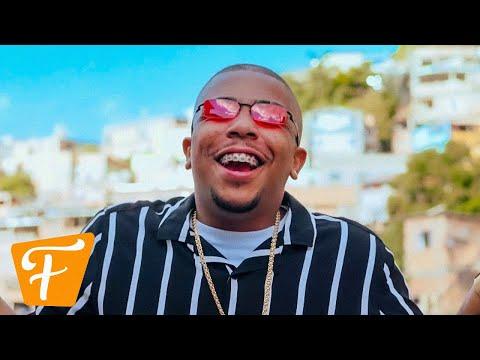 MC Luan Da BS - Bad (Official Music Video)