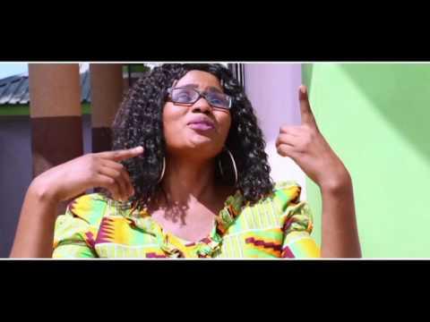 Acha Uitwe Mungu | Joseph Nyuki | Official Video