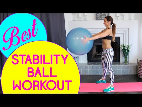 quick-full-body-workout-using-a-stability-ball-|-natalie-jill