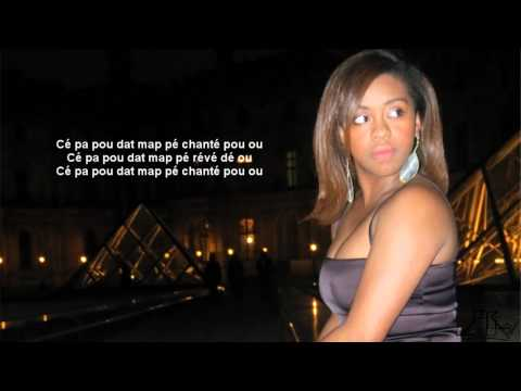 Alan Cave - Sé Pa Pou Dat (Cover by Tayl'Or) [Remake by Blacksmith]