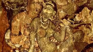 India Wikipedia audio article
