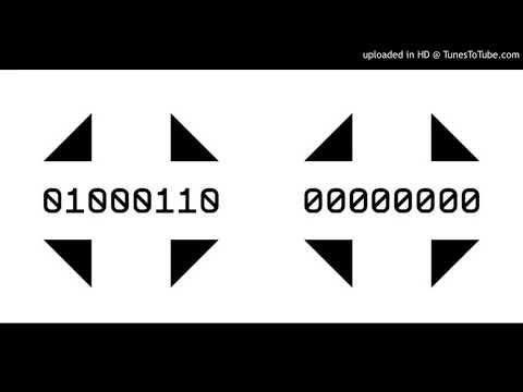Mikron - Ghost Node [Severance LP] Mp3