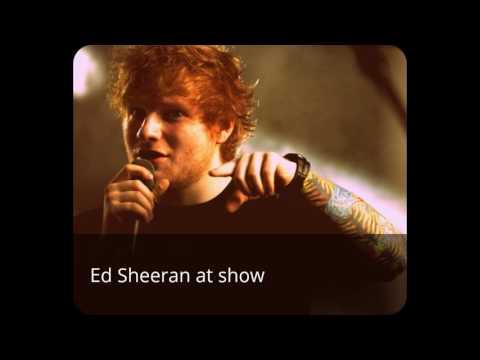 ed-sheeran---shape-of-you
