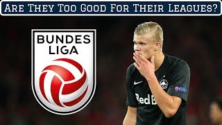 7-football-clubs-that-are-too-good-for-their-leagues