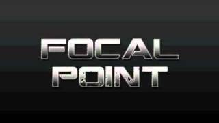 Watch Focal Point Deception video