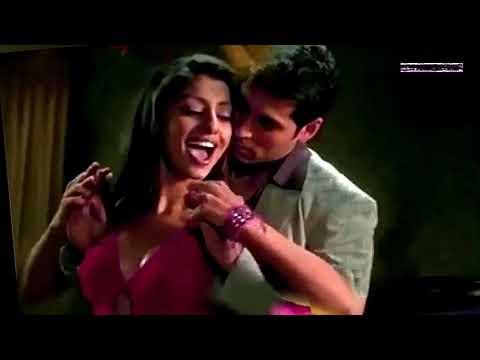 Bhojpuri Telgu & Tamil Actress Hot Boob Pressing and Naughty Moments Compilation Part II thumbnail