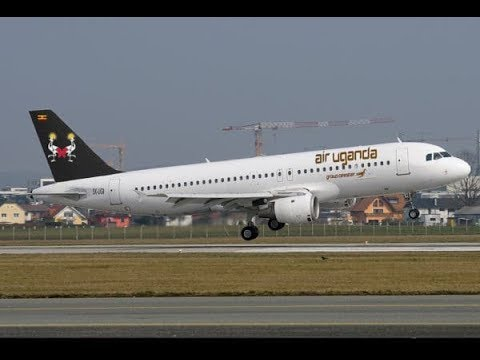 entebbe-uganda-brought-to-you-by-maklyt-motion