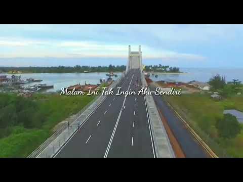 Download Mp3 Iwan Fals Lagu Sedih