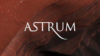 Beautiful Landscapes | Beautiful Mars Flyover Series | 4K UHD