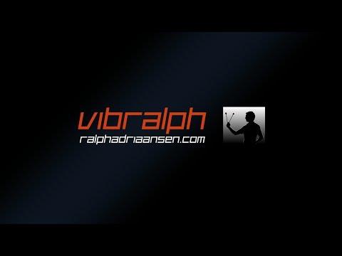 Vibralph - The Introduction