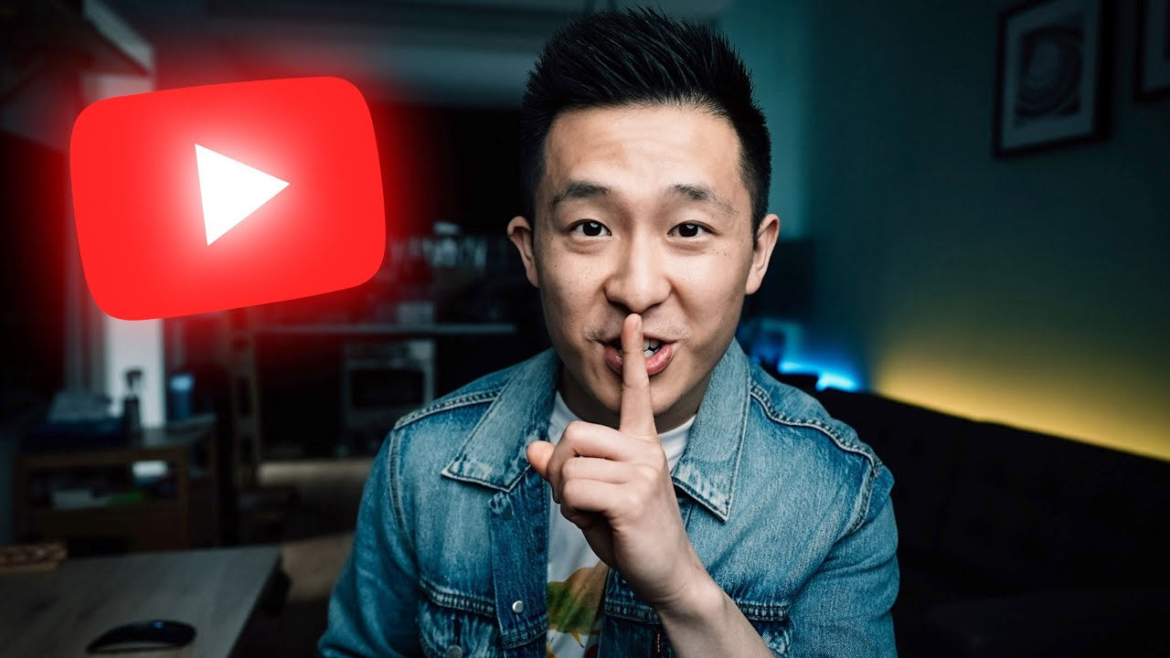 7 Productivity Secrets for Watching YouTube Videos!