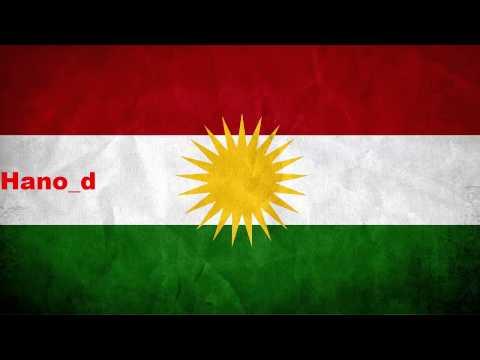 Halparke Kurdi