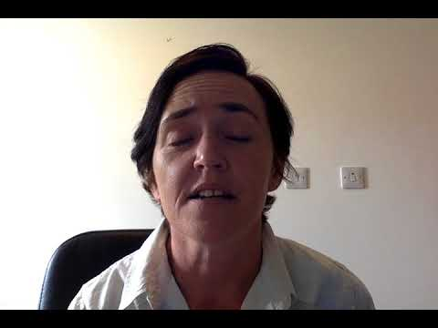 Anne Marie Waters - Party Update and Brexit shambles