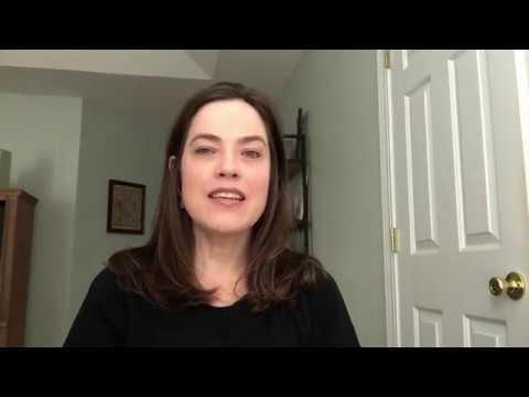 Nicole's Needlework: FlossTube #62 - Back to my Samplers and June Challenge!