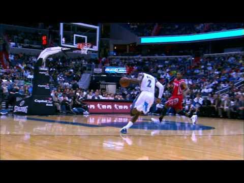 NBA Season Preview: Washington Wizards