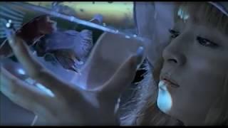 浜崎あゆみ「Far away」のミュージックビデオ http://avexnet.or.jp/ayu/
